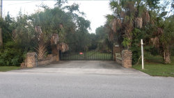 Photo of 4429 Country Road, Melbourne, FL 32934 (MLS # 860878)