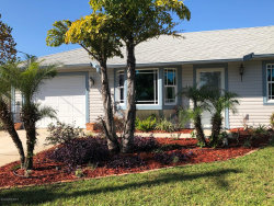 Photo of 6560 Dock Avenue, Cocoa, FL 32927 (MLS # 860890)