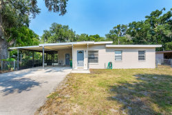 Photo of 1175 Old Dixie Highway, Titusville, FL 32796 (MLS # 860896)