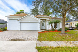 Photo of 4016 Foothill Drive, Titusville, FL 32796 (MLS # 860913)