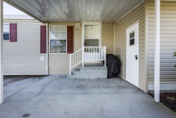 Photo of 436 Horseshoe Bend Circle, Unit 192, Cocoa, FL 32926 (MLS # 860933)
