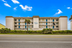 Photo of 2975 S Highway A1a, Unit 131, Melbourne Beach, FL 32951 (MLS # 860944)