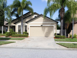 Photo of 2812 Glenridge Circle, Merritt Island, FL 32953 (MLS # 860951)
