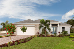 Photo of 4415 Negal Circle, Melbourne, FL 32901 (MLS # 860980)