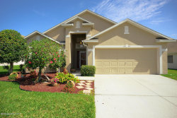 Photo of 2744 Bradfordt Drive, West Melbourne, FL 32904 (MLS # 861044)