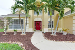 Photo of 414 Lenore Court, Rockledge, FL 32955 (MLS # 861112)