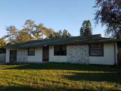 Photo of 4257 Piedras Street, Cocoa, FL 32927 (MLS # 861127)