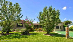 Photo of 1815 N Cadillac Circle, Melbourne, FL 32935 (MLS # 861147)