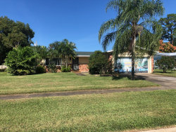 Photo of 3200 Westwood Drive, Titusville, FL 32796 (MLS # 861198)
