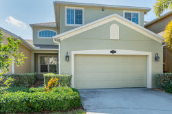 Photo of 590 Bismarck Way, Unit 58, Melbourne, FL 32903 (MLS # 861211)