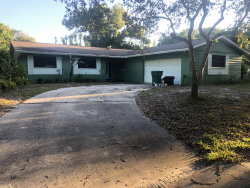 Photo of 2226 Dartmouth Drive, Cocoa, FL 32926 (MLS # 861282)