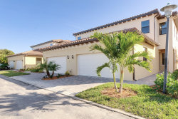 Photo of 708 Lanai Circle, Indian Harbour Beach, FL 32937 (MLS # 861385)