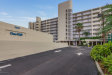 Photo of 2225 Highway A1a, Unit 306, Indian Harbour Beach, FL 32937 (MLS # 861448)