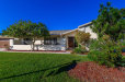 Photo of 508 S River Oaks Drive, Indialantic, FL 32903 (MLS # 861457)