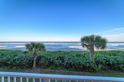 Photo of 1095 N Highway A1a, Unit 205, Indialantic, FL 32903 (MLS # 861479)