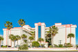 Photo of 1525 N Highway A1a #, Unit 402, Indialantic, FL 32903 (MLS # 861514)