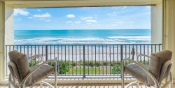 Photo of 175 Highway A1a, Unit 408, Satellite Beach, FL 32937 (MLS # 861587)