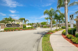 Photo of 2575 Revolution Street, Unit 103, Melbourne, FL 32935 (MLS # 861620)