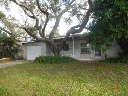 Photo of 1405 Stewart Avenue, Melbourne, FL 32935 (MLS # 861646)
