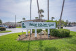 Photo of 2700 N Highway A1a, Unit 4-103, Indialantic, FL 32903 (MLS # 861662)