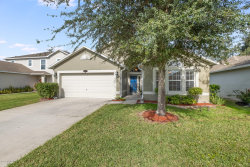 Photo of 1833 Sorento Circle, West Melbourne, FL 32904 (MLS # 861804)