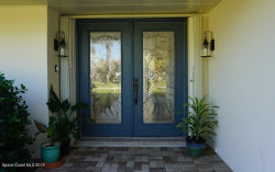 Photo of 1967 Shore View Drive, Indialantic, FL 32903 (MLS # 861828)
