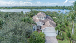 Photo of 1289 W Island Club Square, Vero Beach, FL 32963 (MLS # 861833)