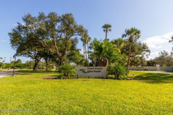 Photo of 50 Woodland Drive, Unit 107, Vero Beach, FL 32962 (MLS # 861871)