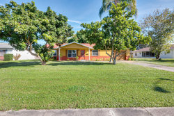 Photo of 1571 Commodore Boulevard, Melbourne, FL 32935 (MLS # 861880)