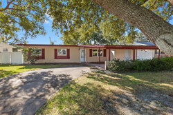 Photo of 3075 Grace Street, West Melbourne, FL 32904 (MLS # 862036)
