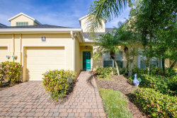 Photo of 3004 Savoy Drive, Melbourne, FL 32940 (MLS # 862041)