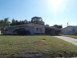 Photo of 2373 Allan Adale Road, Melbourne, FL 32935 (MLS # 862058)