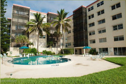 Photo of 205 Highway A1a, Unit 212, Satellite Beach, FL 32937 (MLS # 862120)