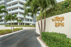 Photo of 3554 Ocean Drive, Unit 1104n, Vero Beach, FL 32963 (MLS # 862168)