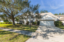 Photo of 2618 Lowell Circle, Melbourne, FL 32935 (MLS # 862214)