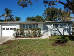 Photo of 2146 Heath Road, Melbourne, FL 32935 (MLS # 862256)