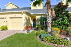 Photo of 3765 Sansome Circle, Melbourne, FL 32940 (MLS # 862322)