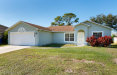 Photo of 8565 103rd Court, Vero Beach, FL 32967 (MLS # 862403)