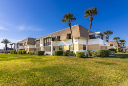 Photo of 2700 N Highway A1a, Unit 13-202, Indialantic, FL 32903 (MLS # 862528)