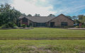 Photo of 4777 Blackberry Drive, Melbourne, FL 32904 (MLS # 862616)