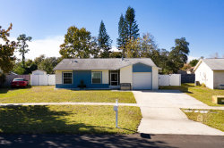 Photo of 1626 Valley Forge Drive, Titusville, FL 32796 (MLS # 862618)