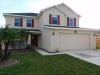 Photo of 4293 Palladian Way, Melbourne, FL 32904 (MLS # 862623)