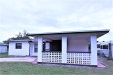 Photo of 2383 Apache Drive, Melbourne, FL 32935 (MLS # 862643)