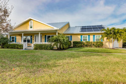 Photo of 7065 29th Court, Vero Beach, FL 32967 (MLS # 862656)