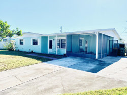 Photo of 1701 Prince Charles Drive, Melbourne, FL 32935 (MLS # 862674)