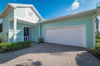 Photo of 4240 Alamanda Key Drive, Melbourne, FL 32901 (MLS # 862681)