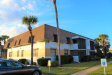 Photo of 2700 N Highway A1a, Unit 18-102, Indialantic, FL 32903 (MLS # 862687)