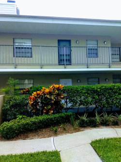 Photo of 201 International Drive, Unit 525, Cape Canaveral, FL 32920 (MLS # 862951)