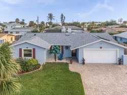 Photo of 541 Royal Palm Boulevard, Satellite Beach, FL 32937 (MLS # 863264)