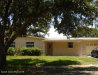Photo of 1910 Ivy Drive, Cocoa, FL 32922 (MLS # 863275)